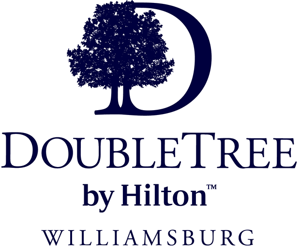 DoubleTree by Hilton Williamsburg